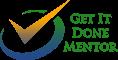 Shari Czar Logo